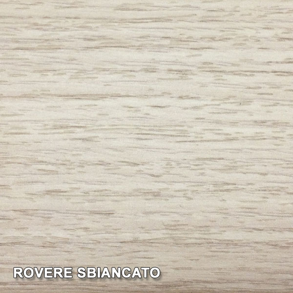 Best Laminato Rovere Sbiancato Pictures - Home Design Inspiration ...