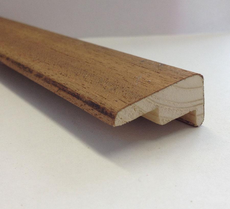 Finiture in laminato per porte blindate 38x20 - Materiale maniglie porte ...