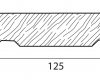 1-perline-da-rivestimento-125.png